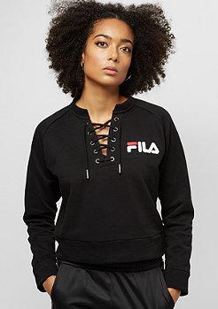Fila Urban Line Sweat Crew Ava black
