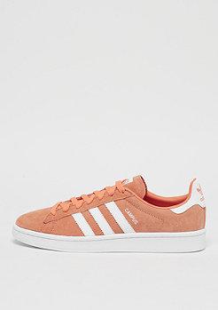 adidas Campus easy orange
