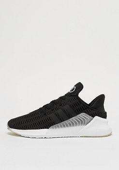 adidas Climacool 02/17 core black