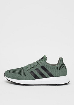 adidas Swift Run trace cargo metallic