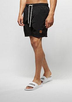 Badeshorts Block Swim