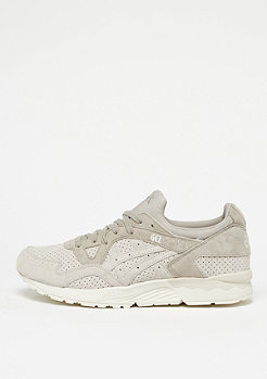 Asics Tiger Gel-Lyte V birch/birch