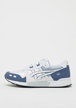 Asics Tiger Gel-Lyte blue/white