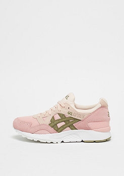 Asics Tiger Gel-Lyte V evening sand/aloe