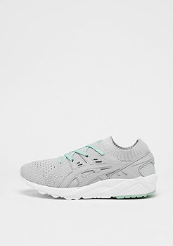 Asics Tiger Gel-Kayano Trainer Knit gossamer green/gossamer green