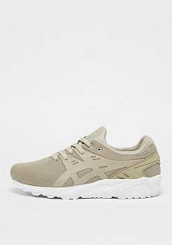 Asics Tiger Gel-Kayano Trainer Evo feather grey/feather grey