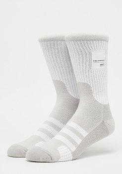 adidas EQT white