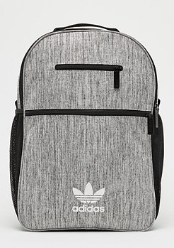 adidas ESS Casual black