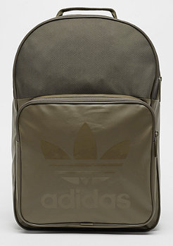 Class Sport trace olive