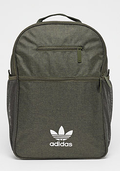 adidas ESS Casual night cargo