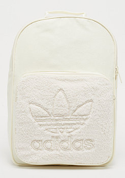 adidas Classic Can chalk white