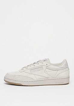 Reebok CLUB C 85 SG white