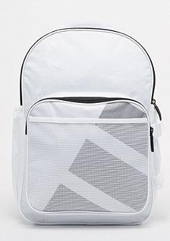 adidas Classic EQT white