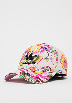 FL halo pink
