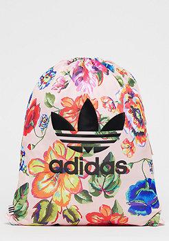 adidas Gymsack SL multicolor