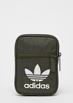 adidas Festival Casual night cargo