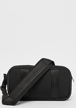 adidas NMD Crossbody black