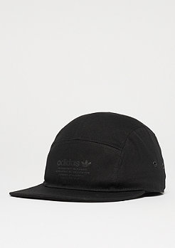 NMD black