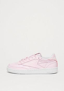 Club C 85 FBT pink
