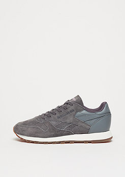 Reebok Classic Leather EB grey
