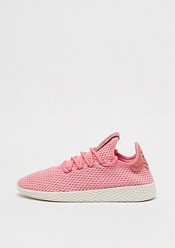 adidas Pharrell Williams Tennis HU tactile rose