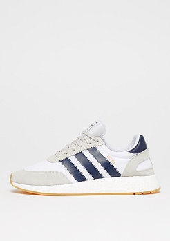 Iniki Runner white