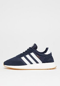 Iniki Runner collegiate navy
