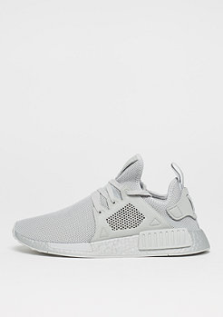 adidas NMD XR1 grey two
