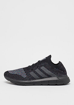 adidas Swift Run PK core black