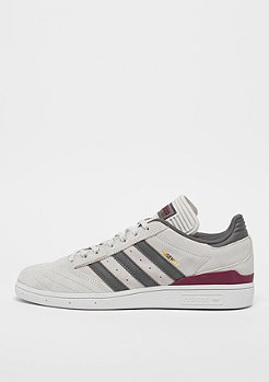 adidas Busenitz grey one
