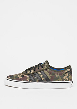 adidas Adi-Ease night cargo