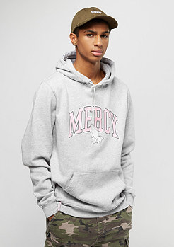 Cayler & Sons WL Hoody Mercy grey/heather
