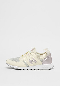 New Balance WRL 420 SD off white