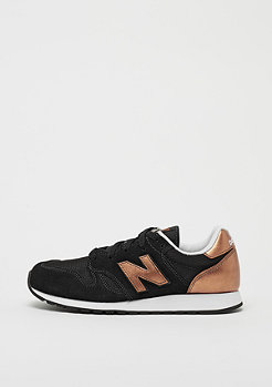 New Balance WL520SNC black