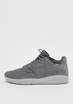 JORDAN Eclipse dark grey/wolf grey