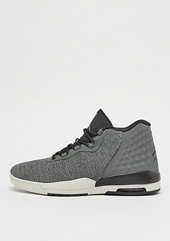 JORDAN Academy river rock/black/black