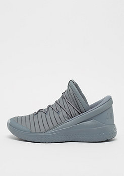 JORDAN Flight Luxe cool grey/wolf grey-cool grey