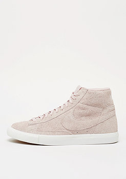 NIKE Blazer Mid silt red/silt red-summit white
