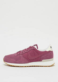 NIKE Air Vortex Leather port/port-sail-black