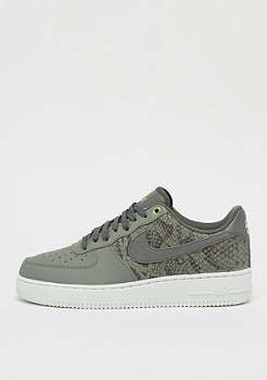 Air Force 1 '07 LV8 Shoe dark stucco/river rock-summit white