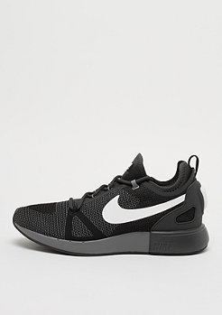 NIKE Duel Racer black/white/anthracite