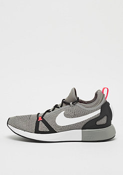 NIKE Duelist Racer light charcoal/white/pale grey
