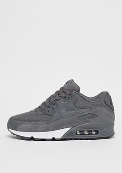 NIKE Air Max 90 Essential dark grey/dark grey/black