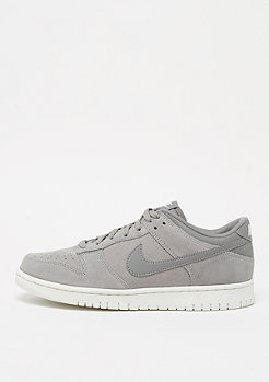 NIKE Dunk Low dust/dust/summit white