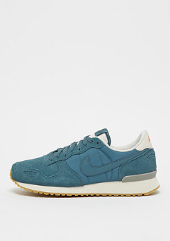 NIKE Air Vortex Leather iced jade/iced jade/light orewood brown