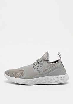 Lunarcharge Essential dust/dust/cobblestone/pure platinum
