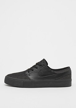Zoom Stefan Janoski Elite HT black/black/anthracite