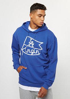 KINGIN KG404 Flag royal blue