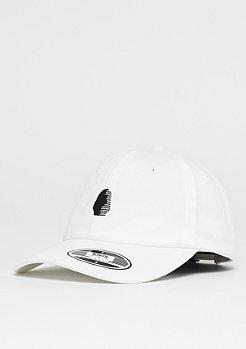 Curved KG802 OG White