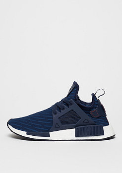 Schuh NMD XR1 PK core navy/core red